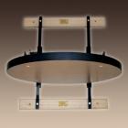 Платформа для пневмогруши RING™
