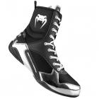 Боксерки VENUM Elite Boxing Shoes