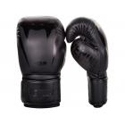Перчатки боксерские VENUM Giant 3.0 Boxing Gloves
