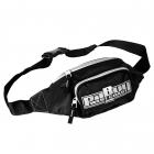Сумочка на поясе PIT BULL Belt Bag Boxing