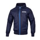 Ветровка PIT BULL Sprink Jacket Athletic IX
