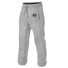 Штаны PIT BULL Track Pants Small Logo Grey
