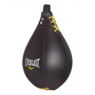 Пневматическая груша EVERLAST Leather Speed
