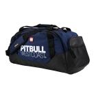 Сумка PIT BULL TNT Sports Bag