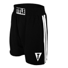 Шорты TITLE Boxing Training Shorts Version