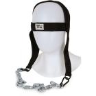 Лямки для тренировки шеи TITLE Nylon Head Harness Neck