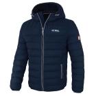 Куртка PIT BULL Seacoast Padded Hooded Jacket