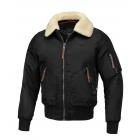 Куртка PIT BULL Harwood Jacket