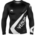 Рашгард VENUM Contender 4.0 Rashguard - Long Sleeves