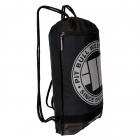Сумка-рюкзак PIT BULL Gym Sack Bag