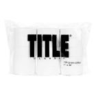 """Набор тейпов TITLE Classic 1"""" Boxing Tape"""