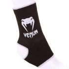 Голеностоп VENUM Kontact Ankle Support Guard