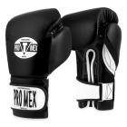 Снарядные перчатки PRO MEX Professional Bag Gloves V3.0