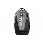 Спортивный рюкзак PIT BULL Sport TNT