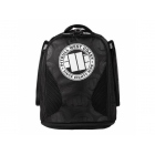 Трансформируемый рюкзак PIT BULL Medium Training Backpack Escala