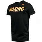 Футболка VENUM Boxing VT T-shirt