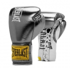 Профессиональные перчатки EVERLAST 1910 Pro Fight