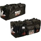 Сумка TITLE MMA Deluxe Equipment Bag