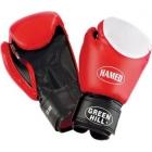 Тренировочные перчатки GREEN HILL Hamed (детские)