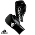 Боксерские перчатки  ADIDAS Pro Fight
