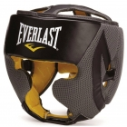 Шлем EVERLAST Evercool™ Headgear