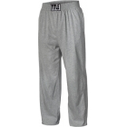 Штаны TITLE Boxing Pants