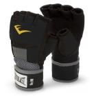 Бинты-перчатки гелевые EVERLAST Evergel Hand Wraps