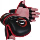 Перчатки для ММА FUJI Hybrid Training