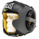 Шлем EVERLAST C3 Professional Sparring Headgear