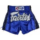 Шорты для тайского бокса FAIRTEX