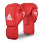 Боксерские перчатки ADIDAS AIBA