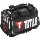 Сумка TITLE Ignite Personal Gear Bag