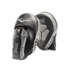 Лапы EVERLAST Prime Leather Mitts