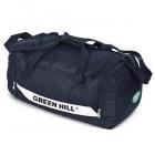 Сумка спортивная GREEN HILL