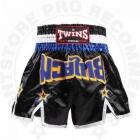 Трусы для тайского бокса ТМ TWINS
