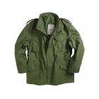 Куртка М-65 Field Coat