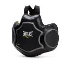 Пояс тренера EVERLAST C3 Pro Protective Vest