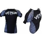 Компрессионная футболка VENUM Rashguard