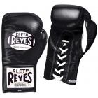 Профессиональные перчатки CLETO REYES Official Boxing