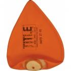Камера для пневмогруши TITLE Boxing Rubber Speed Bag