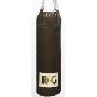 Мешок RING™ Equipment Boxing Premium Medium-25