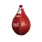 Пневматическая груша EVERLAST MX Speed Bag