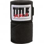 Бинты TITLE MMA
