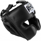 Шлем CLETO REYES Cheek Protection Headgear