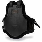 Пояс тренера TITLE BLACK® Pro Body Protector
