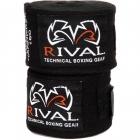 "Бинты RIVAL Mexican Handwraps 180"""