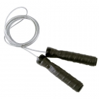 Скакалка EVERLAST Pro Weighted Jump Rope