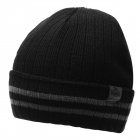 Шапка LONSDALE Turn Up Hat Mens