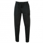 Штаны LONSDALE Box Lightweight Sweat Pants Mens