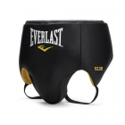 Защита паха EVERLAST C3 Safemax Pro Hook & Loop